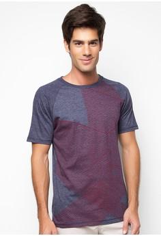 Klive Graphic Shirt