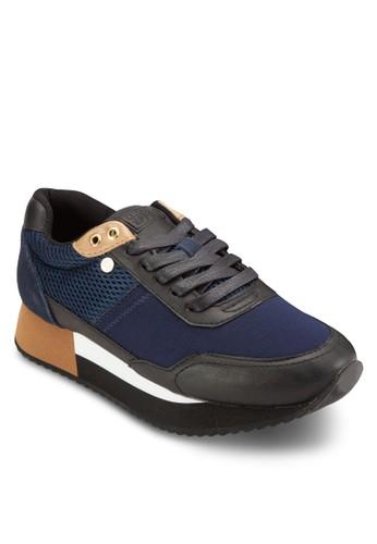 Rosendaesprit服飾 Sneakers, 女鞋, 鞋