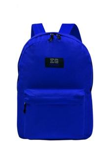 Marion Nylon School Backpack DO079AC71EVGPH 1 f407fcdaf6e75