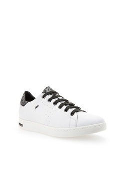 a1e4ab03a1a8 40% OFF Geox Jaysen Sneaker HK  1