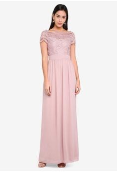 9f922a54939fe Buy TFNC Clothing For Women Online on ZALORA Singapore