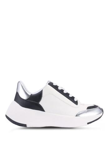 ceffdf80b Buy circus sam edelman georgina sneakers online on zalora singapore jpg  346x500 Sam edelman circus shoes