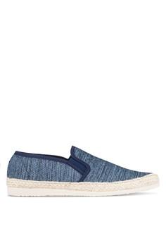 Dune London-Finnick Sneakers