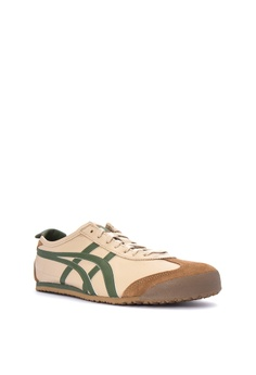 d75b808987dc 21% OFF Onitsuka Tiger Mexico 66 Sneakers Php 5