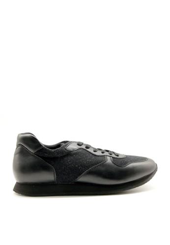 Ftale Footwear black Ftale - Enrico Woll Black 29AECSH42FA6E4GS_1