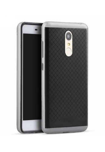 newest 9c2d1 0a7a5 Neo Hybrid iPaky Shockproof Case for Xiaomi Redmi Pro