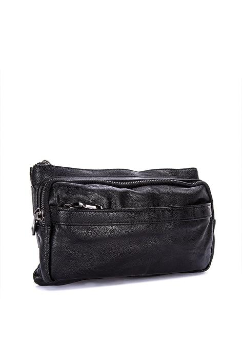d7943072b34 Shop Belt Bags for Men Online on ZALORA Philippines