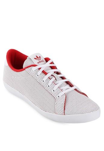 Adidas Originals Miss Stan