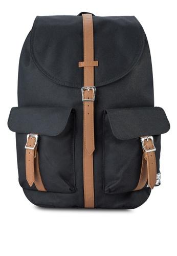 2c4880defe5 Buy Herschel Dawson Backpack