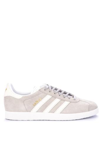 5939800400f Shop adidas adidas originals gazelle w Online on ZALORA Philippines