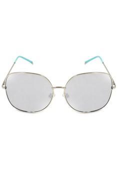 Tracie Sunglasses 1542-Y