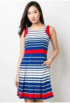 Shamie Dress