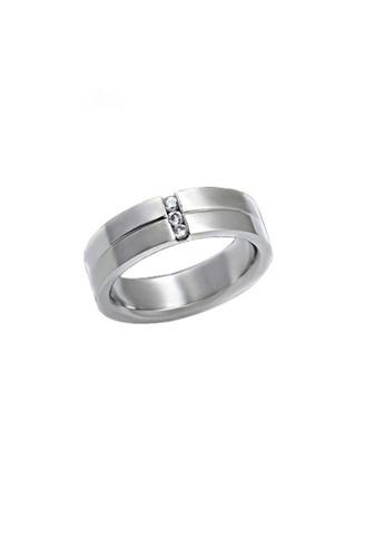ADORA Titanium Ring AD365AC23HAAHK_1