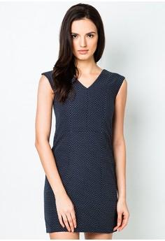 Ohella Dress