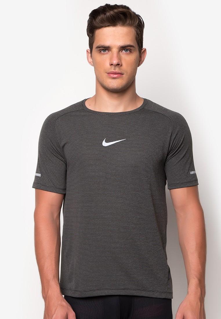 Nike Dri-FIT AeroReact Tee