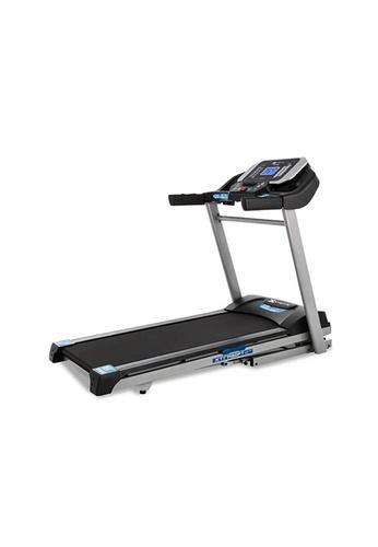 XTERRA black Xterra TRX2500 Folding Treadmill DFF74SEBC4111AGS_1