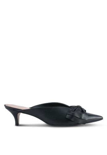 Carvela KG black Acacia Heels CA459SH0SHSUMY_1