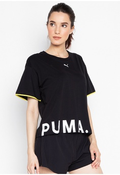 bea65037c Shop PUMA Clothing for Women Online on ZALORA Philippines