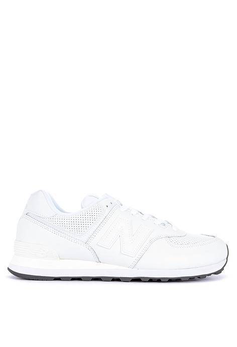 Sneakers Shop Men's On Online Zalora Philippines uTlKJc1F3
