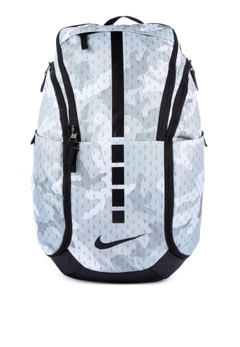 c263274a3dd ... nike nike hoops elite pro backpack online on zalora philippines ...