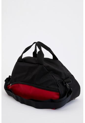 DeFacto black Men Bag 9690CACE78D508GS_1