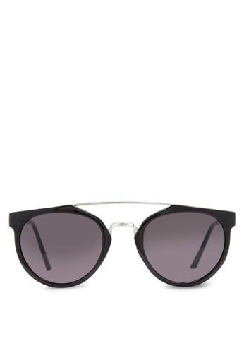 JP0032 金屬條太陽esprit高雄門市眼鏡, 飾品配件, 飾品配件