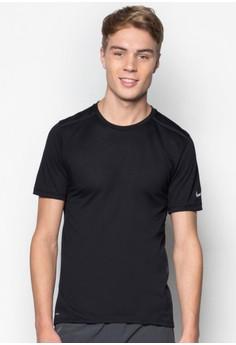 Nike Dri-FIT Cool Tailwind T-shirt