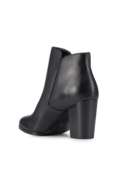 41a89e43400 Buy ANKLE BOOTS For WOMEN Online