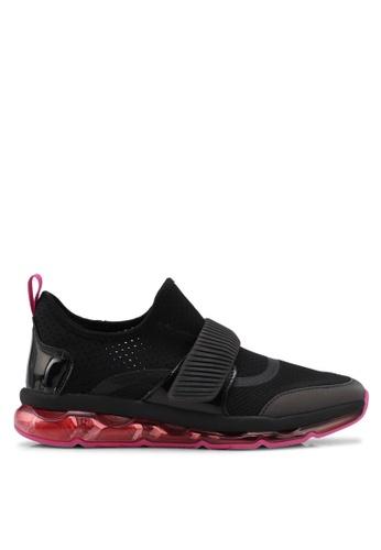 ALDO black Erilisen Fashion Athletics C5343SH86C551FGS_1