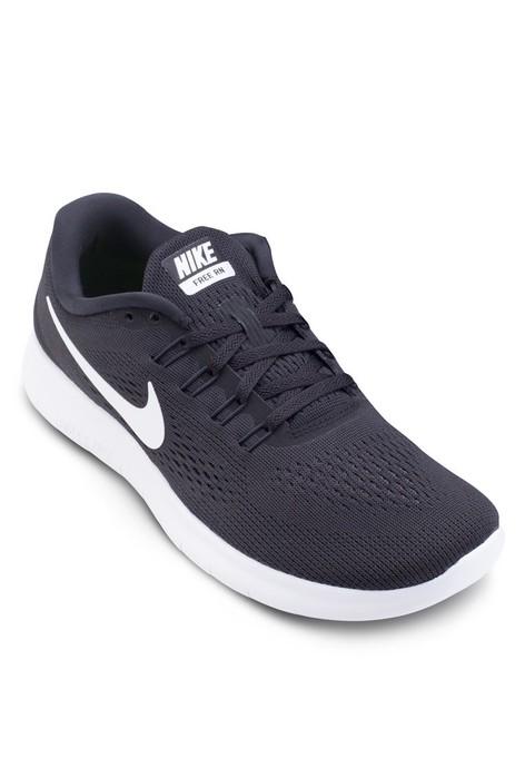 Nike Indonesia - Jual Nike Online  97f03e656d