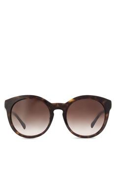 e77ccfbc8246 Dolce & Gabbana brown Urban Street DG4279F Sunglasses DO384GL02WPXMY_1