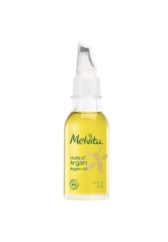 MELVITA Melvita Argan Oil 50ml FB93FBE627930EGS_1