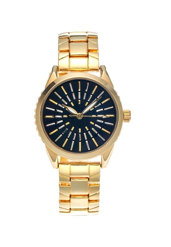 Bee Sister gold Japan Design Japan Movement Bee sister Pearl Watches 44319AC1648971GS_1