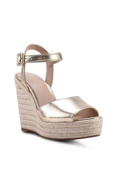 337276ee198f3 ALDO Ybelani Wedges S  159.00. Sizes 7.5 8.5