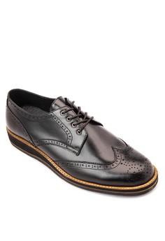 Morris Formal Shoes
