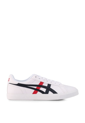 plus récent 78745 3438a Classic CT Sneakers