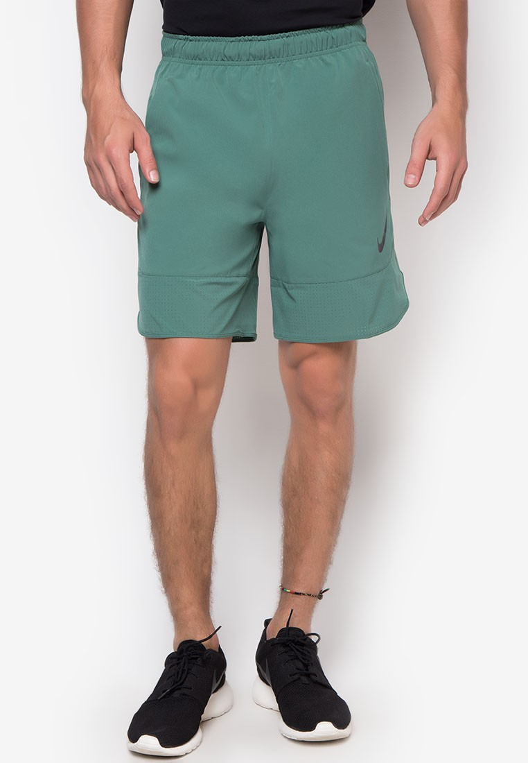 Mens Nike Flex Training Shorts