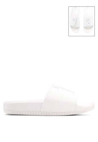 ALDO white Nayeli Sandals ADA86SH7078883GS_1