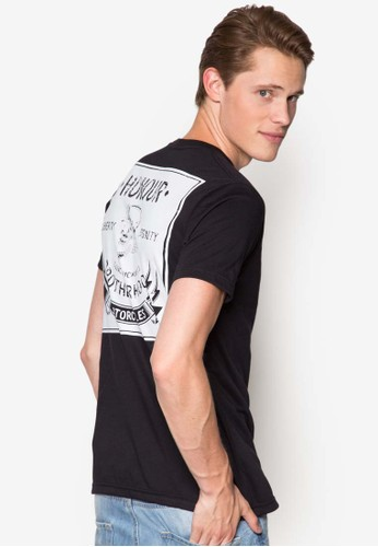圖文設計TEE,esprit outlet hong kong 服飾, 印圖T恤