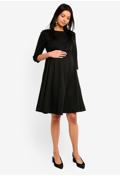 ba50383fa5be Buy Tiffany Rose Dresses For Women Online on ZALORA Singapore