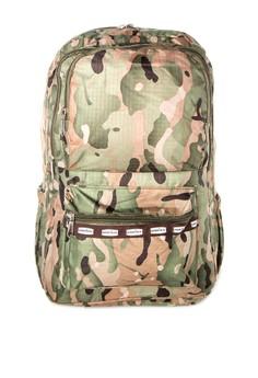 Alex Backpack