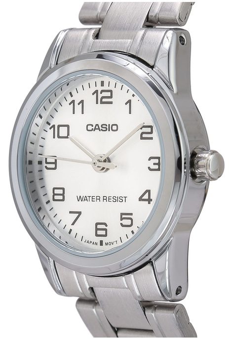 30f2bac1b Casio | Shop Casio Watches Online on ZALORA Philippines