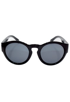 Unisex Klaus Sunglasses