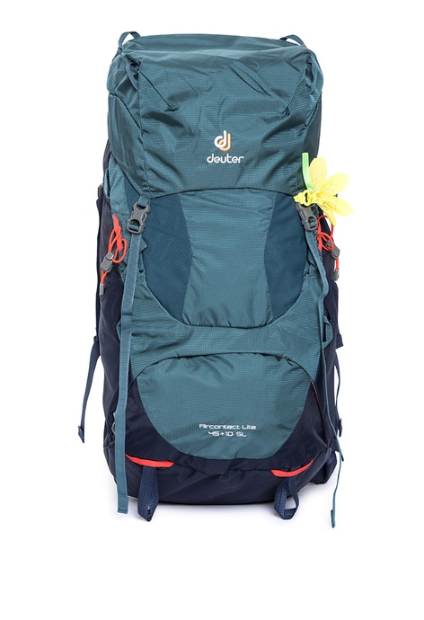 d7a1882a9c Deuter Available at ZALORA Philippines