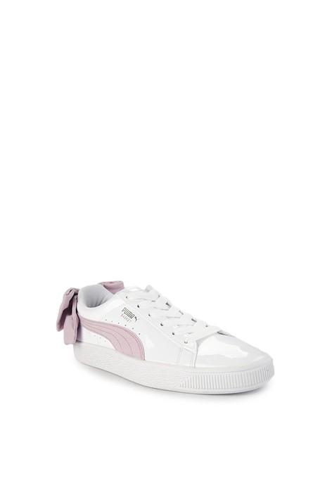 Puma Indonesia - Belanja Sepatu Puma  6c21d70962