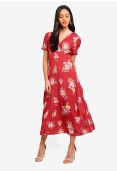 Buy Forever New Women Clothing Online  79d30bfa339