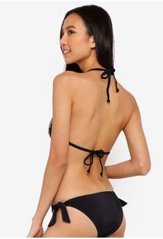 582fbcfcf1 Shop Swimwear For Women Online on ZALORA Philippines