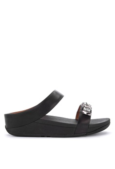 47f59e2b142e4 Fitflop for Women