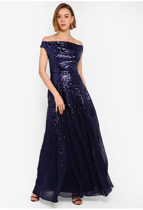 2249c782f58 Buy EVENING DRESSES Online
