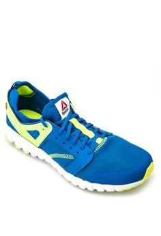 Twistform 2.0 HIM Running Shoes
